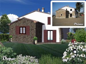 Nbl landscape designer software progettazione giardini for Progettazione giardini software