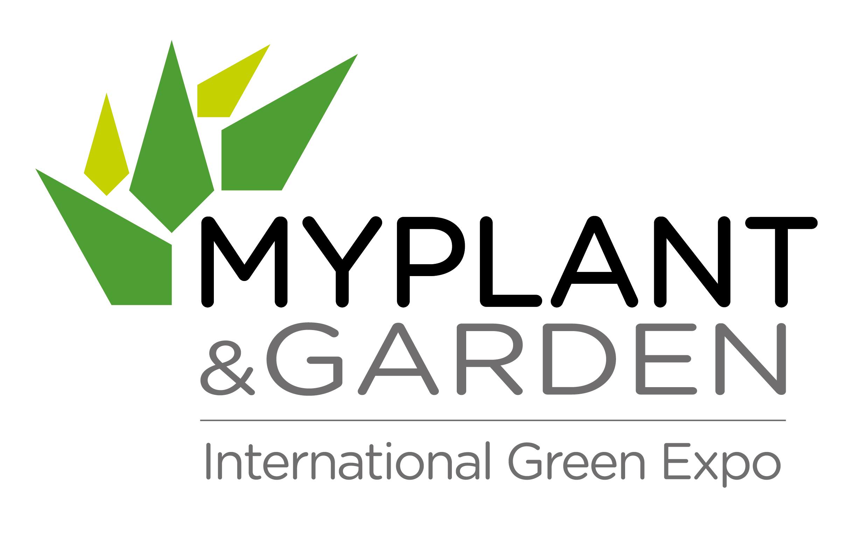MYPLANT_logo_payoff