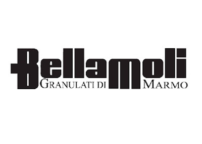 Bellamoli