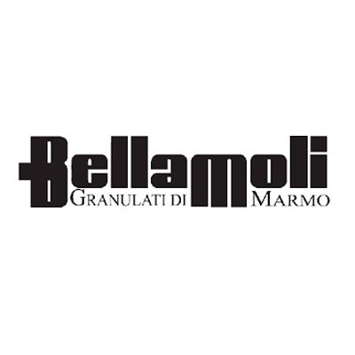 Bellamoli