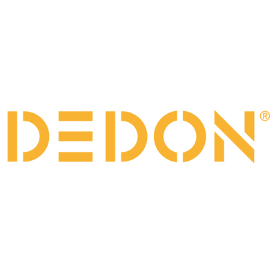 Dedon