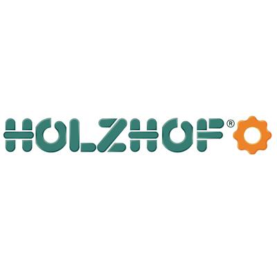 Holzhof