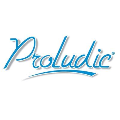 Proludic