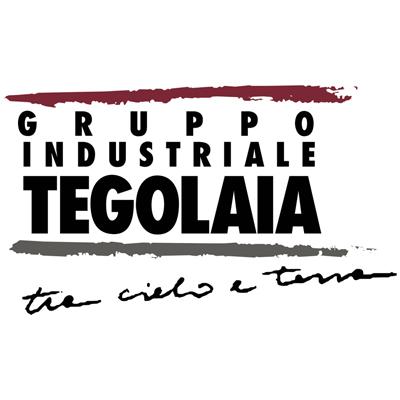 Tegolaia