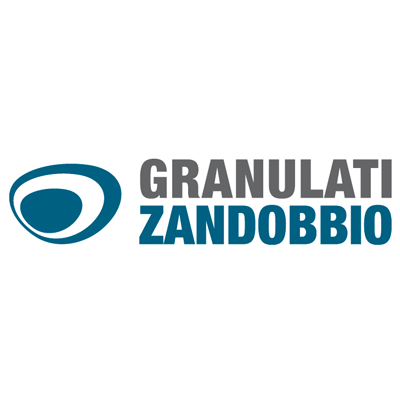 Zandobbio