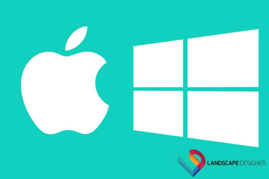 Windows sul Mac con Boot Camp