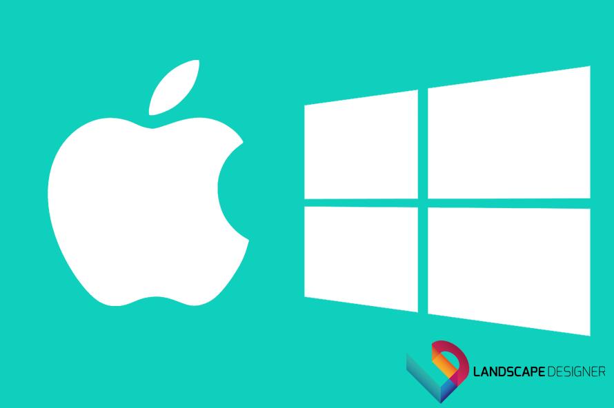 Windows sul Mac con Boot Camp