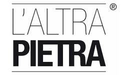 L'ALTRA PIETRA
