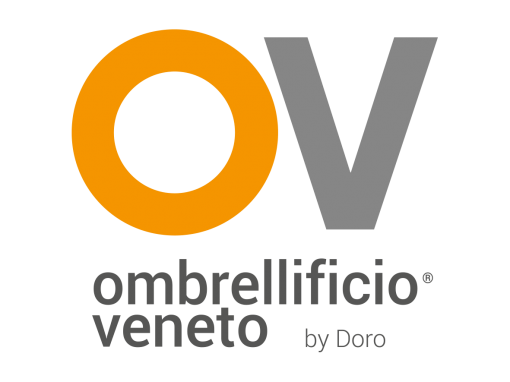 Ombrellificio Veneto