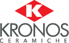 Kronos Ceramiche