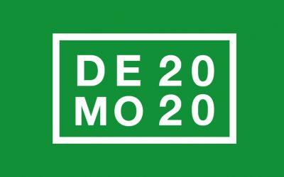 Fiera Demo 2020